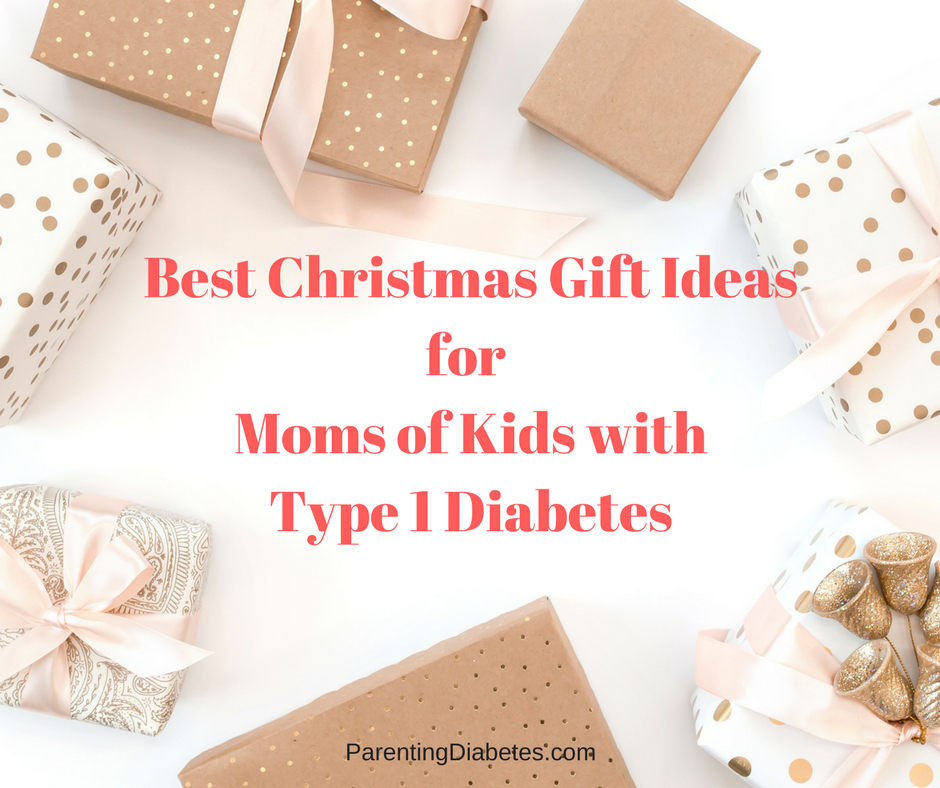 95 food gift ideas for diabetics food gift basket memorble best gifts for moms of kids with diabetes negle Choice Image